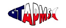 TAPMS